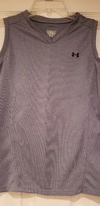 Under Armor Exercise Shirt